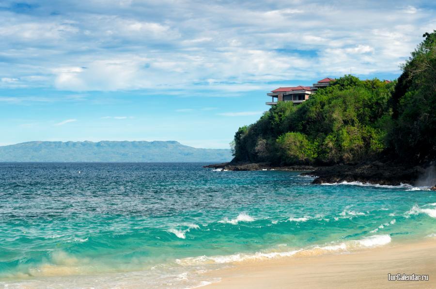 Как погода в сентябре на Бали? - Турфорум - ОТЗЫВ Ру