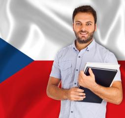 Дипломы чешских университетов во многих странах мира ценятся весьма высоко