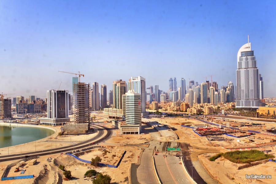 Дубай погода на 14 дней сколько стоит недвижимость в дубае