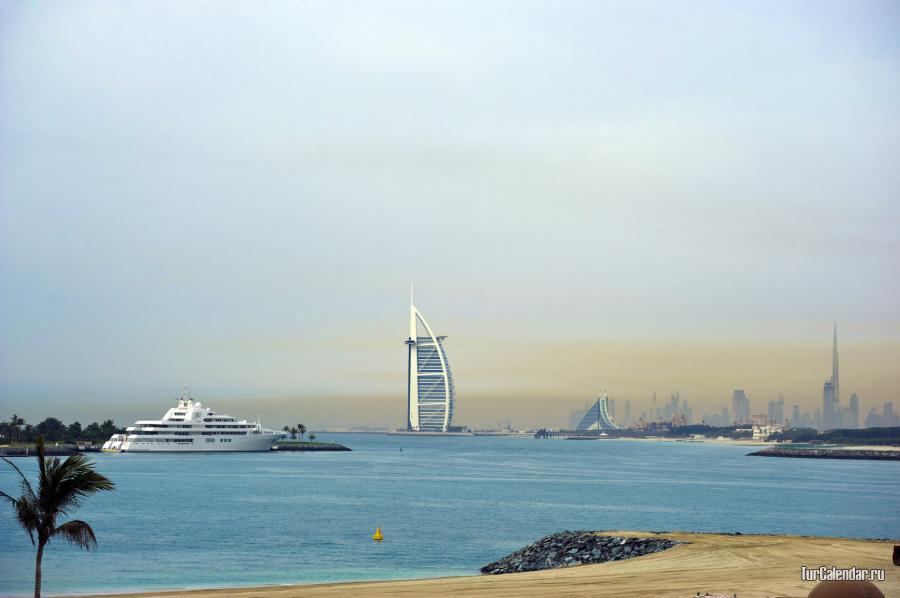 Дубай температура в феврале марте вилла на тенерифе аренда