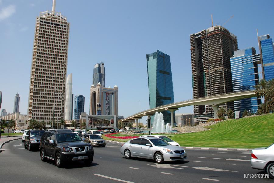 Дубай погода в марте 2014 налоги на физических лиц в германии