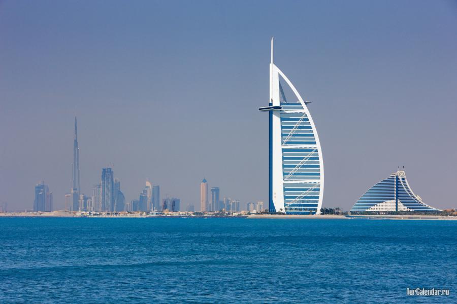 Дубай в июле долгосрочная аренда квартир дубай