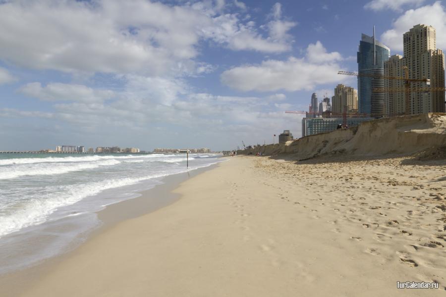 Дубай зима недвижимость в салониках