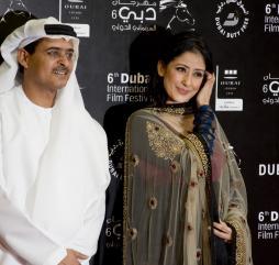 Абсолютно все праздники, отмечаемые в Дубае, проходят с большим размахом, привлекая внимание мировой туристической общественности