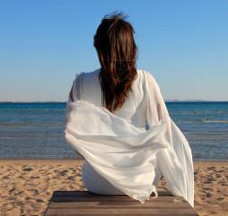 Если вы хотите побольше пространства и приятной теплой погоды и моря - октябрь и ноябрь в Египте созданы для вас!