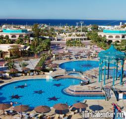 Весной в Египте количество туристов начинает заметно увеличиваться, по сравнению с зимой