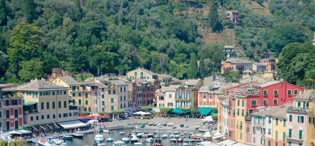 проститутки в италии как снять