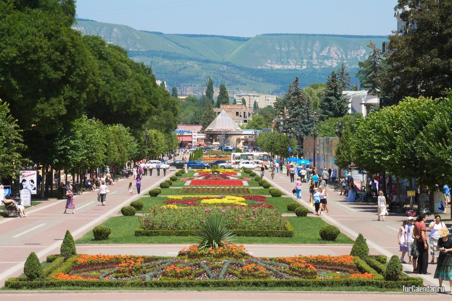 Абхазия Новый Афон  Отзывы покупателей