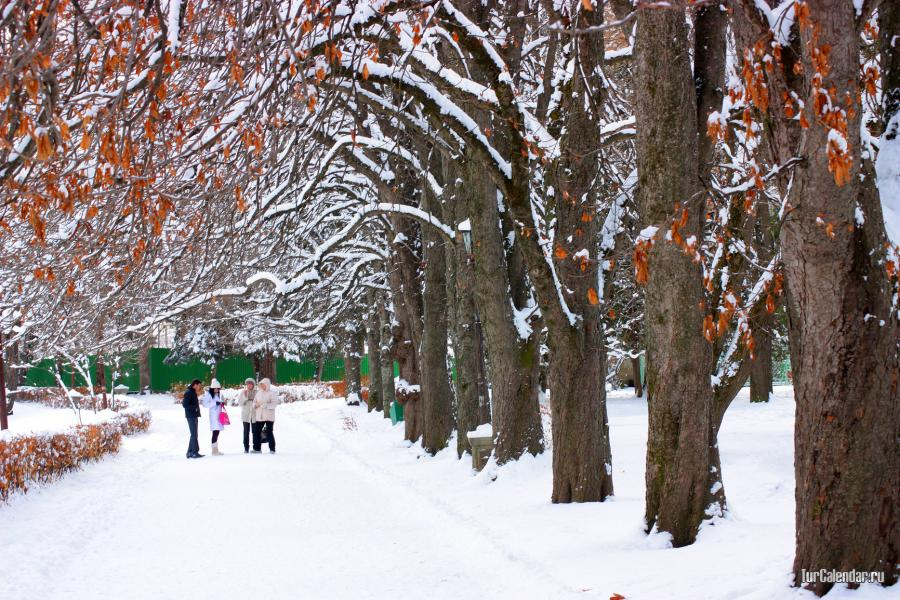 Погода в черкесске на 2016