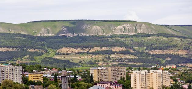 Погода гаврилов ям ярославской области