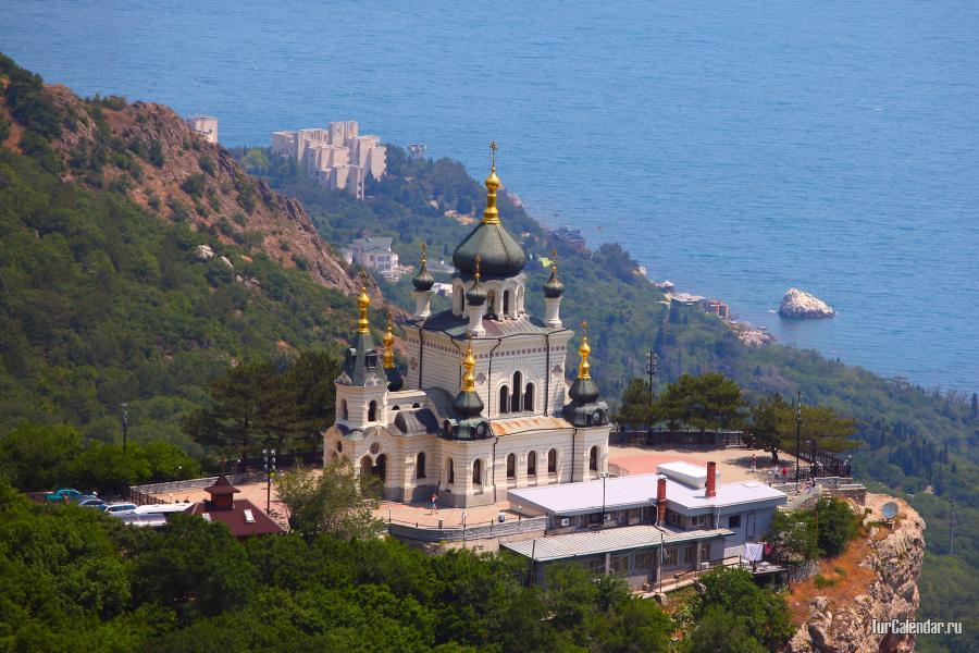 Лучшие пляжи Балаклавы Крым на карте фото описания