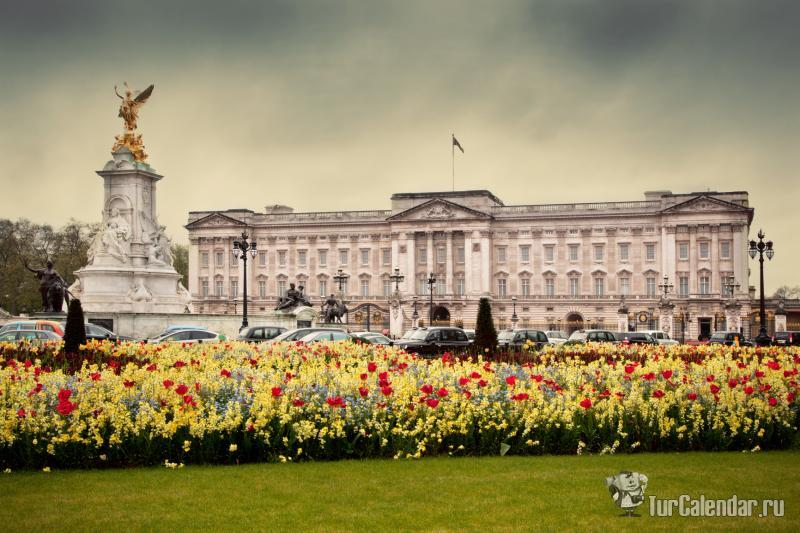 Картинки весны для детей в лондоне