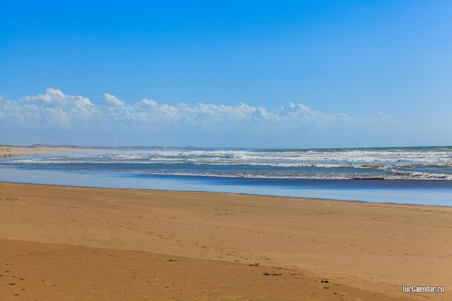 натуральным волокнам, температура воды в марокко в августе модели