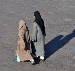 Месяц Рамадан не имеет четких временных границ и проходит каждый год в разное время