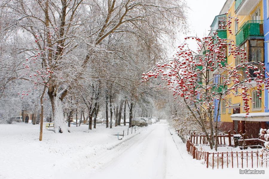 Картинки по запросу зима в новосибирске