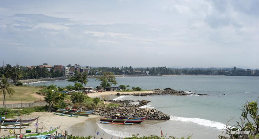Форум о Шри-Ланке :: Шри-Ланка :: Форум о Шри-Ланке
