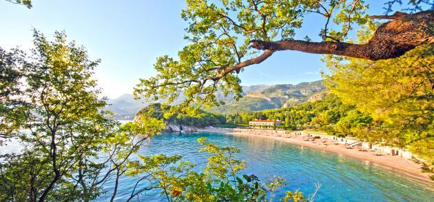Сицилия в октябре отдых и погода