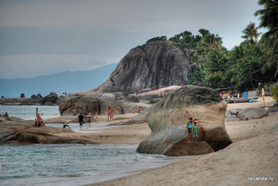 Август отдых в тайланде туры в тайланд из алматы на январь 2018