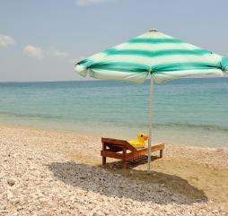 С середины сентября по середину октября в Турции наступает время приятного расслабления без лишней суеты